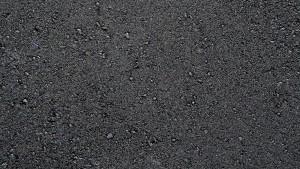 tekstura-asfalt-chernyy-fon